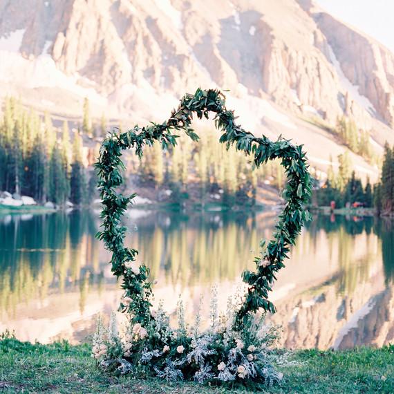 mckenzie-brandon-wedding-ceremonystructure-12-s112364-1115.jpg