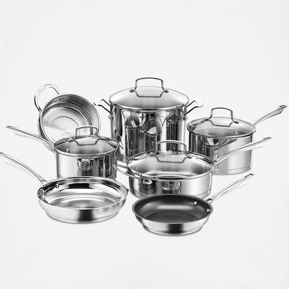 registry-gifts-budget-zola-cuisinart-cookware-set-0615