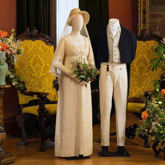 biltmore-exhibit-movie-wedding-dresses-pride-prejudice-0216.jpg
