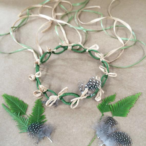 fern-floral-crown-festival-bride-step-5-ferns-feathers-0416.jpg
