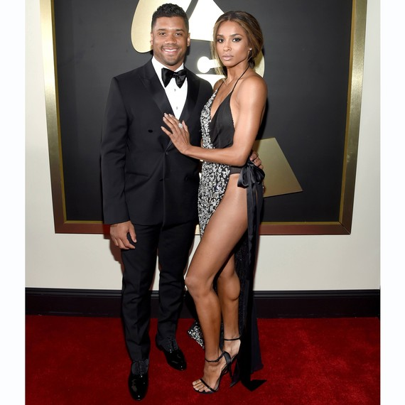 grammy-awards-2016-cutest-couples-ciara-russell-wilson-0216.jpg