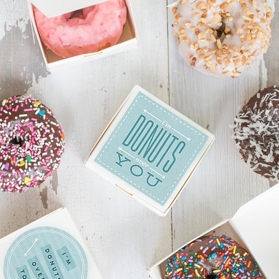 diy donut favors 0515