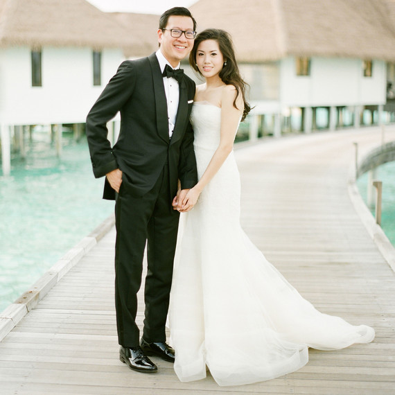 38573f5c32d2 5 Ways You Can Make Your Destination Wedding a Little More Affordable for  Your Guests