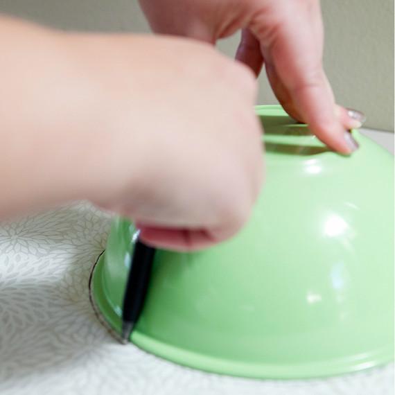 something-turquoise-ring-bearer-pillow-box-tracing-bowl-1014.jpg