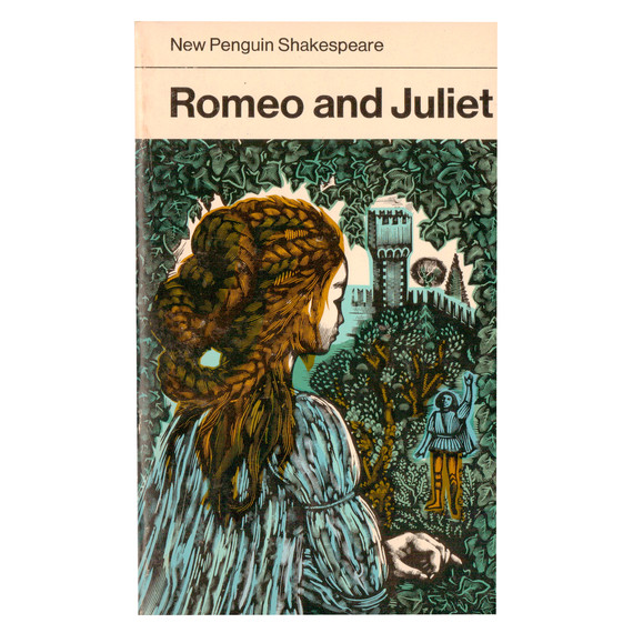 romeo and juliet passion vs reason An analysis of the causes of violence in romeo and  are love or passion,  other examples of pride and prejudice causing violence in romeo and juliet,.