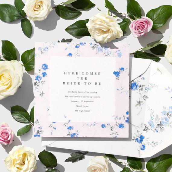paperless-post-wedding-launch-liberty-elizabeth-daylight-0416.jpg