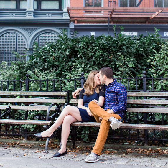 proposals-almost-gone-wrong-cristina-jason-kissing-bench-0815.jpg