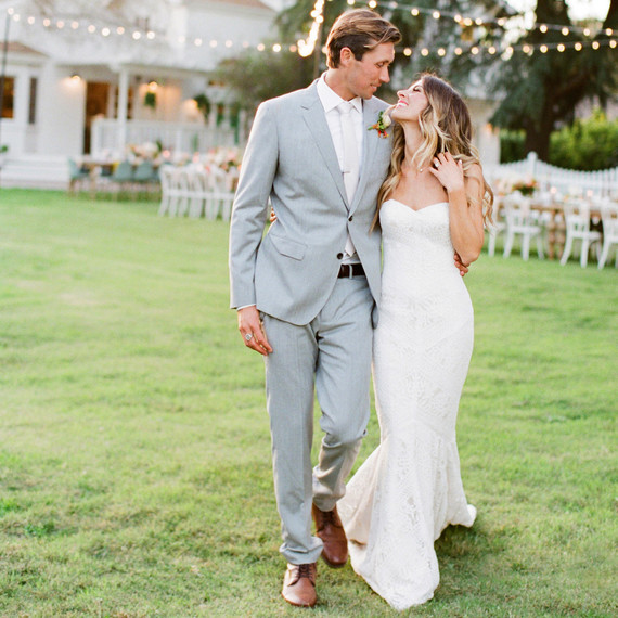 dating advice for men how to control a woman for a weddings