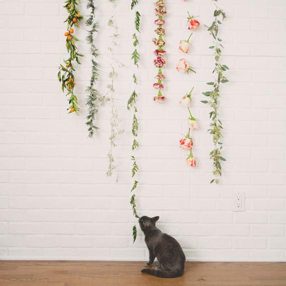 claire-thomas-bridal-shower-garden-diy-flower-garland-cat-0814.jpg