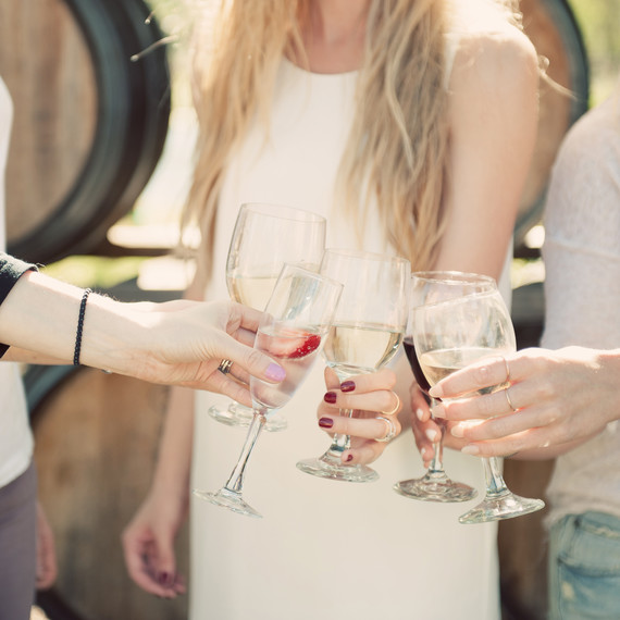 related how to write a maid of honor speech that everyone will raise a glass to