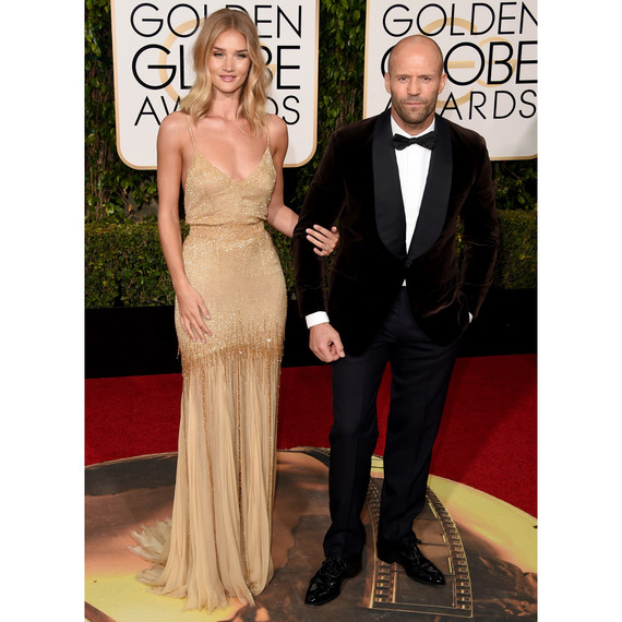 celebrity-engagement-rosie-huntington-whiteley-jason-statham-0116.jpg