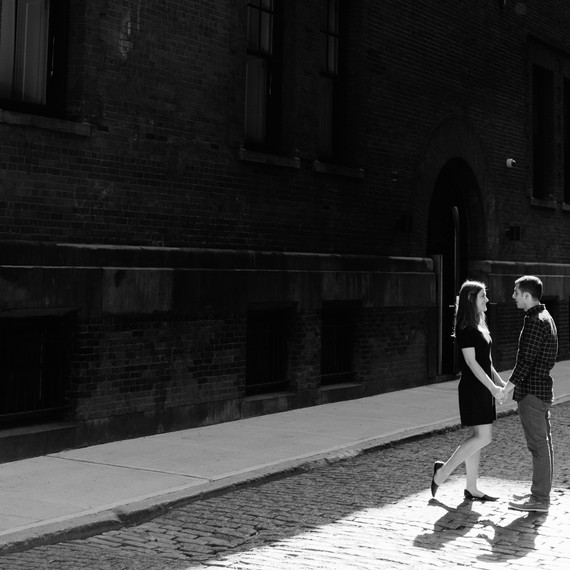 proposals-almost-gone-wrong-cristina-jason-cobblestone-street-0815.jpg