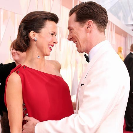 benedict-cumberbatch-sophie-hunter-one-year-wedding-anniversary-0216.jpg