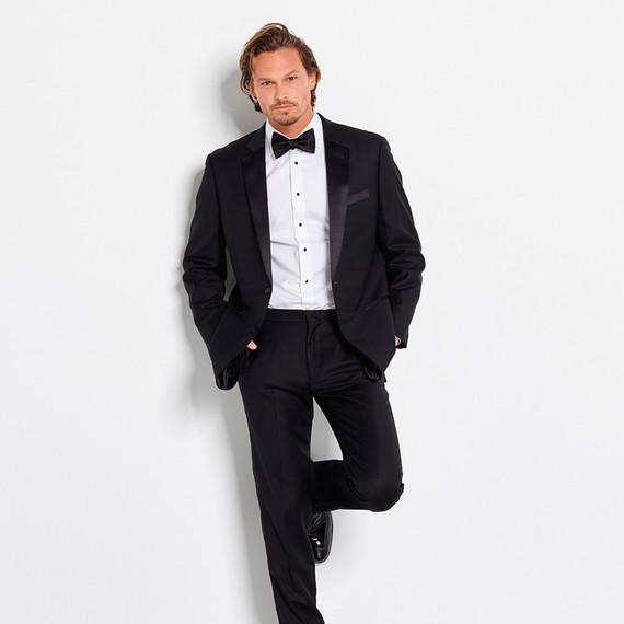 online-rental-wear-companies-the-black-tux-notched-lapel-tuxedo-0415.jpg