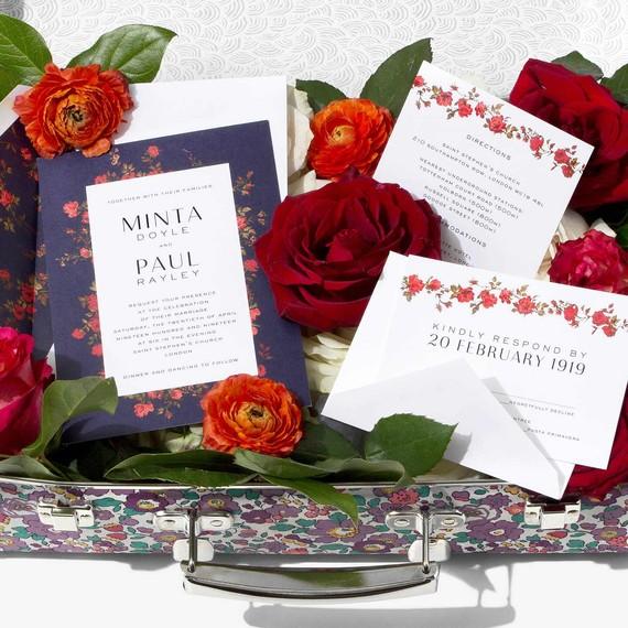 paperless-post-wedding-launch-liberty-elizabeth-moonlight-suite-0416.jpg