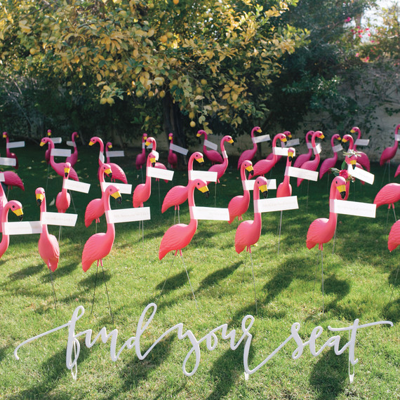 mkelly-jeff-wedding-palm-springs-flamingo-escort-cards-kj0985-s112234.jpg