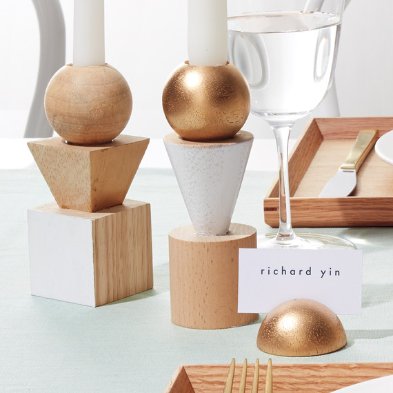 wooden-block-table-setting-centerpiece-candle-holders-d111930-su15-0615.jpg
