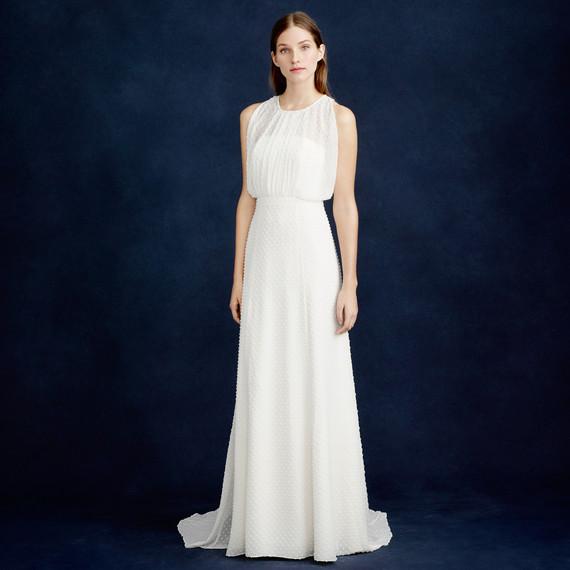jcrew-bridal-designer-molly-schaul-interview-spring-2015-sadie-gown-0315.jpg