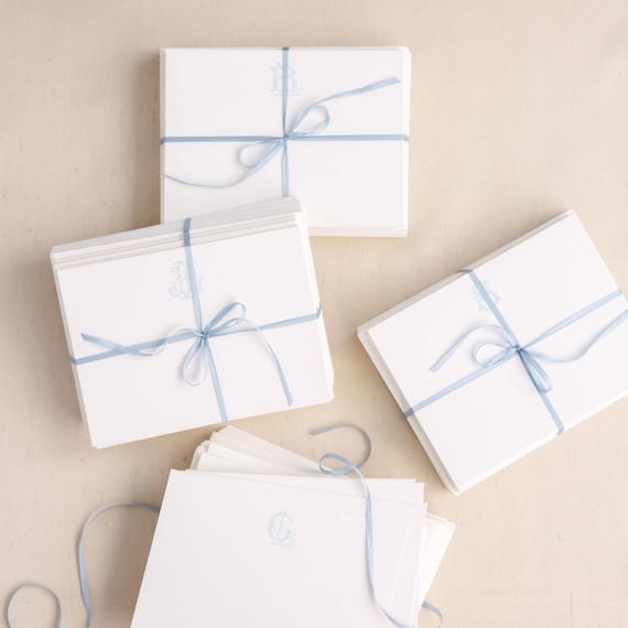 related everything you need to know about bridal shower gifts