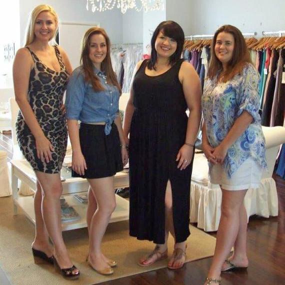 bridal-beauty-diaries-lauren-post7-dress-shopping-lauren-bridesmaids-0914.jpg