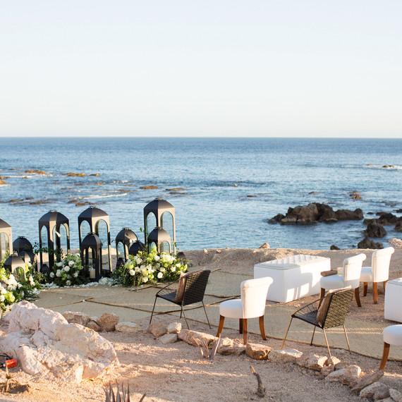 Destination Wedding Packages.Decoding Destination Wedding Packages Martha Stewart Weddings