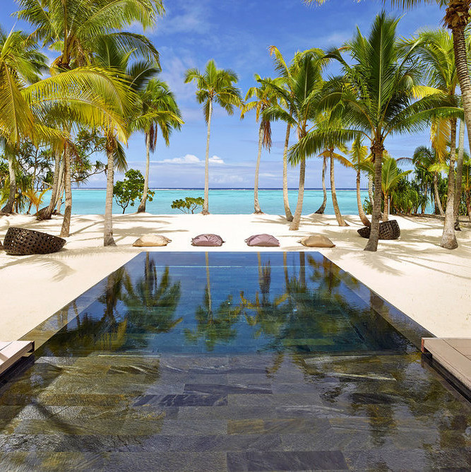 tahiti hotels the brando